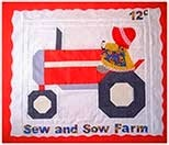 Sow and Sew Farm