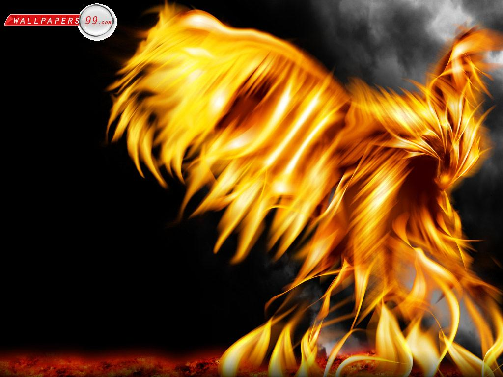 Cool fire Wallpapers | HD Wallpapers Pics