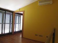 duplex en venta calle almenara castellon habitacion2
