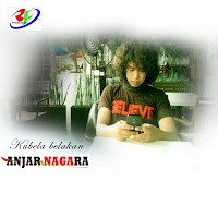 Lirik Lagu Anjar Nagara Ku bela-belakan