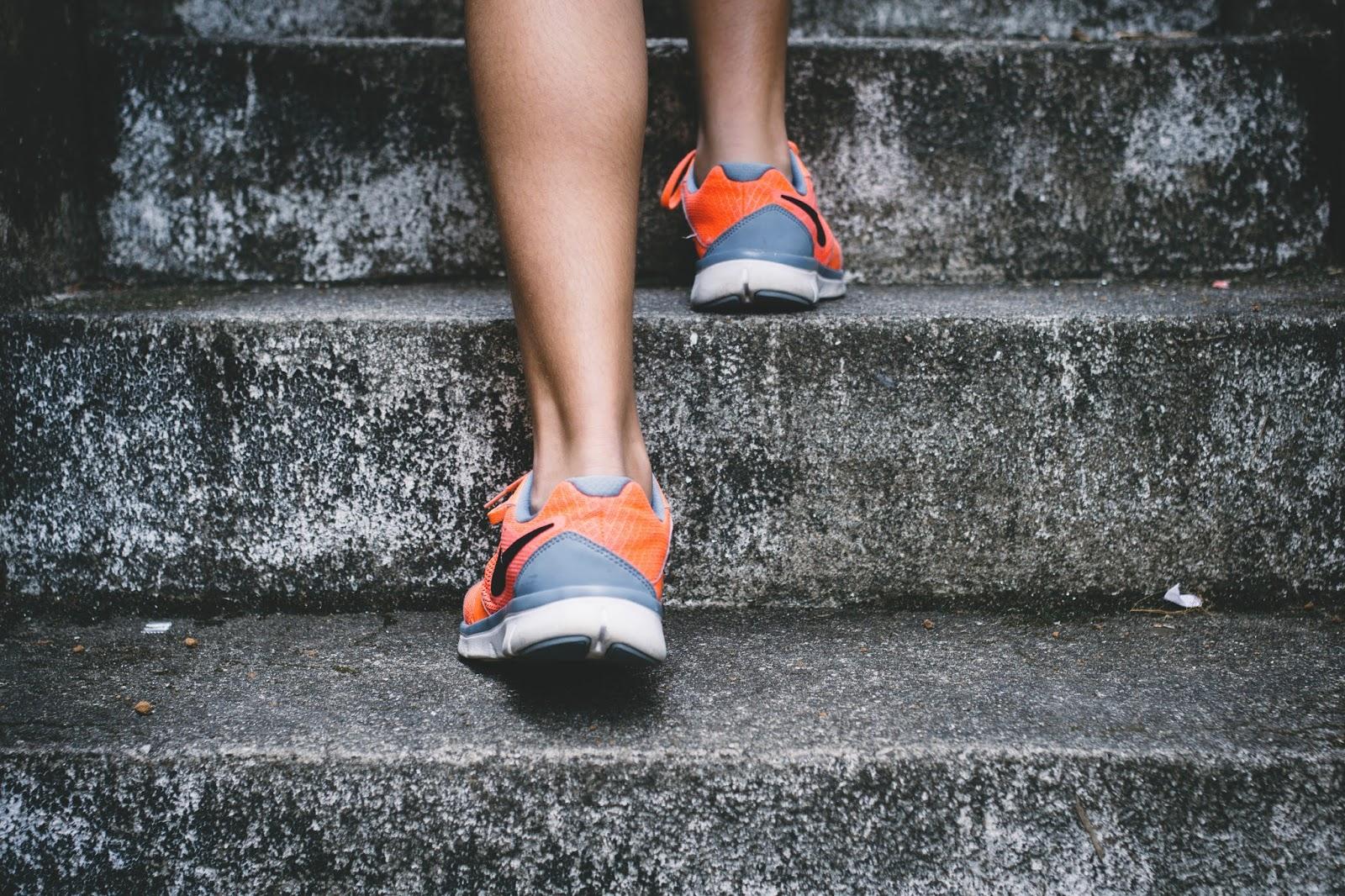 Jak przekonać się do aktywności fizycznej? Jak zacząć ćwiczyć?