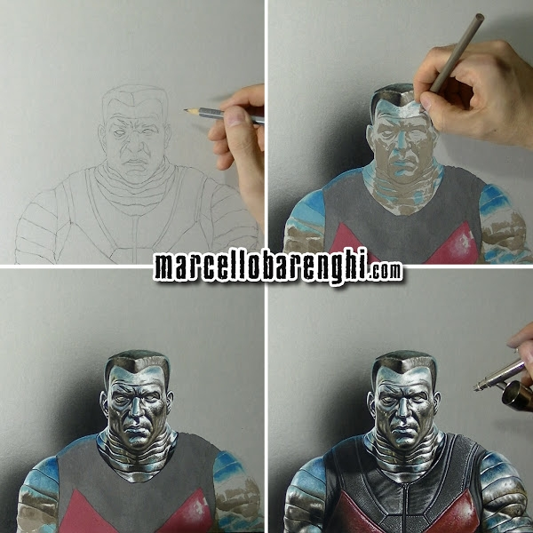 04-Colossus-Marcello-Barenghi-Realistic-Movie-Character-Drawings-www-designstack-co
