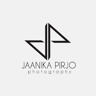 Jaanika Pirjo Photography