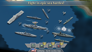 1942 Pacific Front Apk