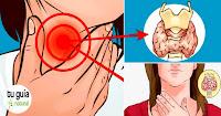 https://steviaven.blogspot.com/2018/04/como-detectar-problemas-tiroides-mal-funcionamiento.html