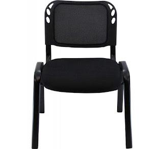 scaun de conferință