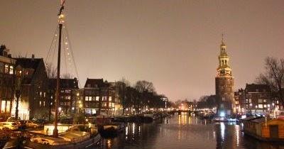 #random_thoughts....... Amsterdam