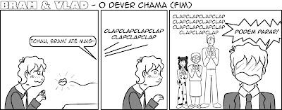 clapclapclapclapclapclapclapclapclapclapclapclapclapclap
