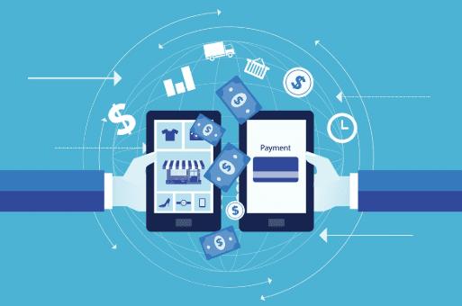 Trend dan Landscape Bisnis di Era Digital 4.0