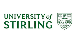 Karen Napier Scholarship MSc Investment Analysis at University of Stirling, UK