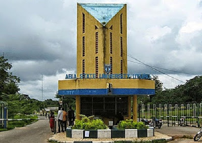 Abia State University Graduates 4,447 Students With 15 First Class