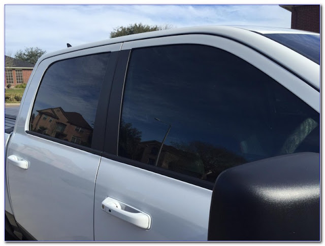 Roswell WINDOW TINTING Reviews