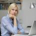 転職活動・・面接で不安・悩みを持った方のための10のアドバイス+α(アビリティスタッフ)