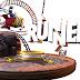 Amazon adiciona data de lançamento de Runner3 para 29 de maio