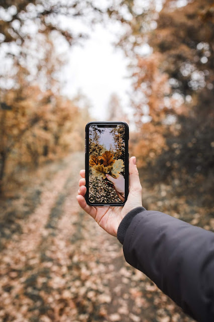 """Cyclops"" camera in iPhone 11"