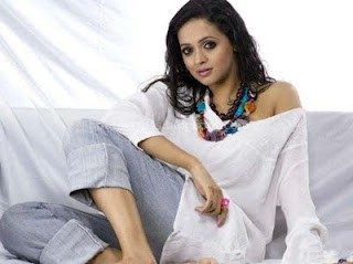 Bhavana hot stills photos