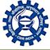 CSIR-NIIST Thiruvananthapuram Recruitment on Scientist Vacancies