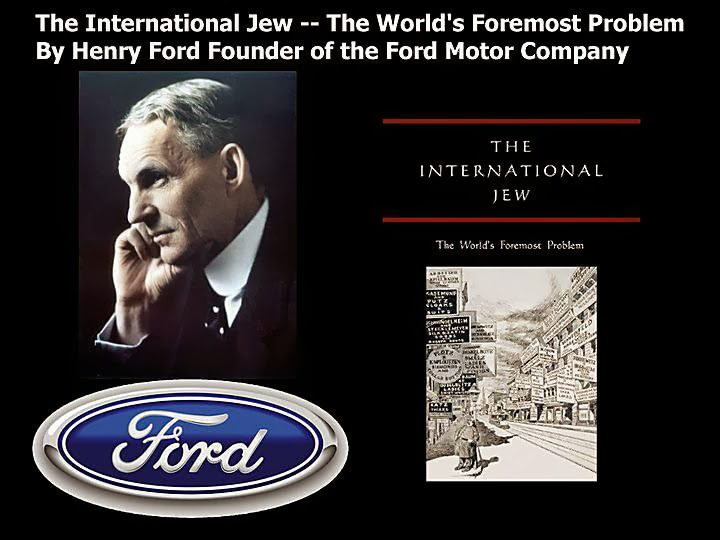 ford essay henry ford essay
