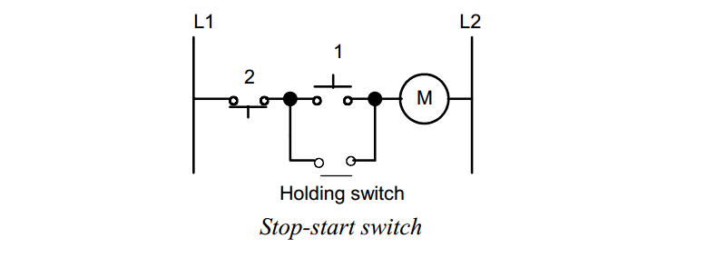 Introduction to PLC Ladder Programming