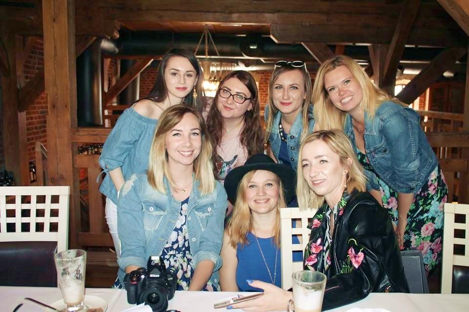 czerwcowe-spotkanie-blogerek