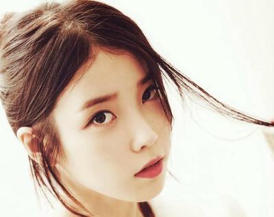 Cara Memakai Eyeliner ala Korea Beserta Gambarnya