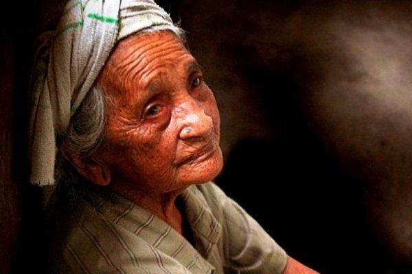 Bila Jauh dari OrangTua, Jangan Biarkan `Kesepian` Jadi Bom Waktu Mematikan
