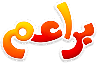 تردد قناة براعم 2018 اخر تحديث Baraem Tv Nilesat