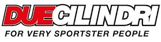 duecilindri logo
