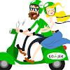 Cara Bayar Gojek dalam 2 Cara Mudah