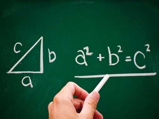 Las 17 ecuaciones que cambiaron el curso de la historia