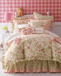 صور وديكور لغرف نوم الاطفال