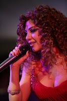 ميريام فارس - Myriam Fares