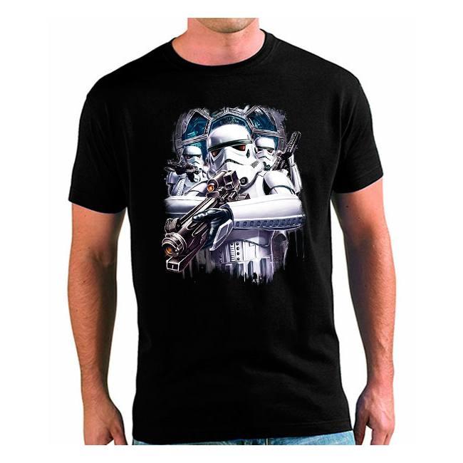 http://www.mxgames.es/es/camisetas-star-wars/3973-camiseta-star-wars-stormtroopers.html