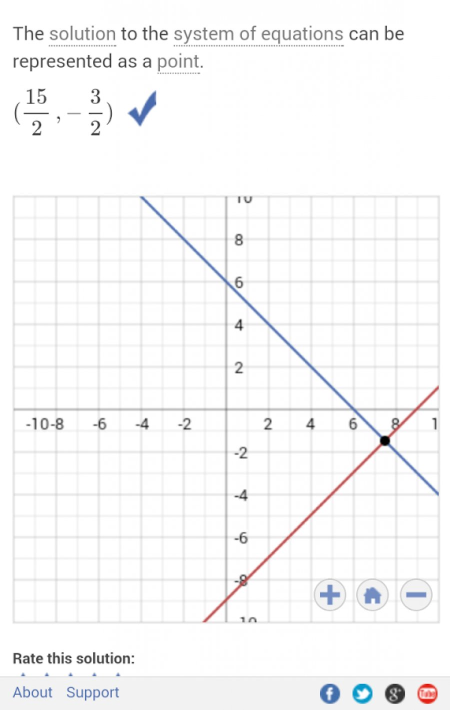 Mathway Apk For Android – Mod Apk Free Download For Android Mobile ...