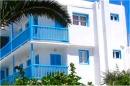 Hotel Philippi Mykonos