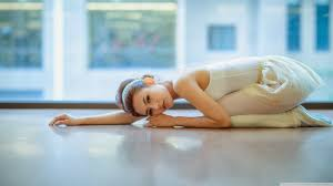 4 điều cần lưu ý khi tập yoga tại nhà