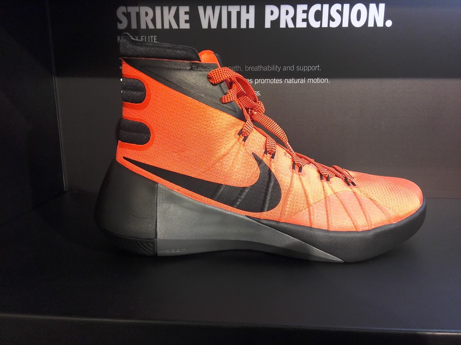 new product 64e5b dca43 ... italy nike hyperdunk 2015 now available 375c1 d9f11