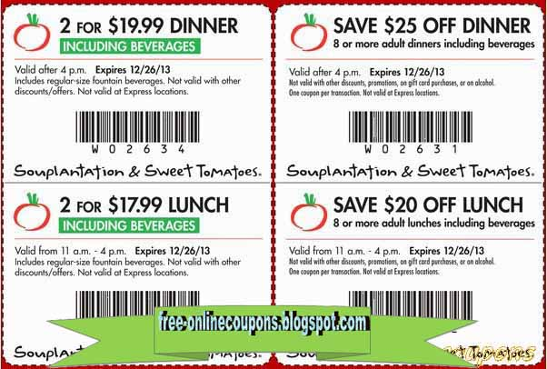 Golden corral printable coupons june 2018