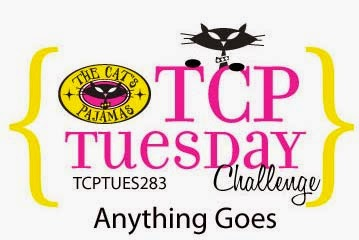 http://thecatspajamasrs.com/TCP/tcp-tuesday-tcptues283-anything-goes-challenge/