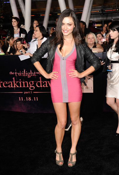 Girls Sexy Shoes Phoebe Tonkin Platform Sandals