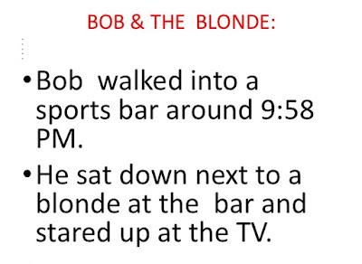 Funniest Blonde Jokes
