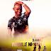 Djamass - PainVille No Mapa 4 | EP 2018