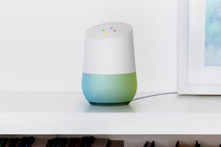 Google Assistant Can Now Match Your Voice to Netflix Profile