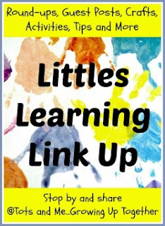 http://totsandme.blogspot.com/search/label/Littles%20Learning%20Link%20Up