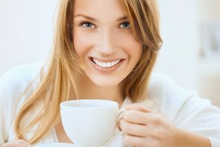 7 reasons to drink a cup of coffee a day