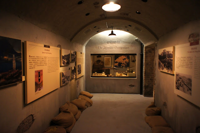 The Hong Kong Museum of Historical past