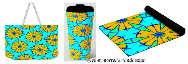 yoga-accesories-pattern-yamy-morrell