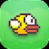 Flappy Bird Para Android Apk Mod