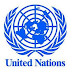 JOB VACANCY AT UNITED NATION(UN) IN NIGERIA (APPLY NOW)