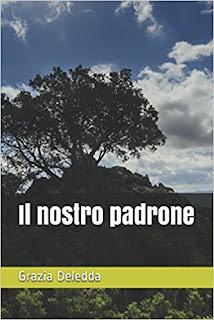 Il Nostro Padrone Di Grazia Deledda PDF